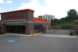 Photo of Public Storage - Charlotte - 7828 N Tryon St