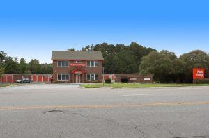 Photo of Public Storage - Chesapeake - 2413 Gum Rd
