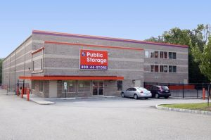 Photo of Public Storage - Wayne - 1661 Route 23