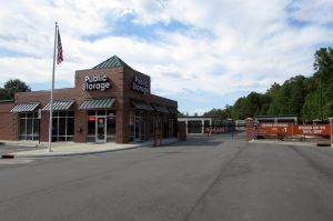 Photo of Public Storage - Indian Land - 292 Fort Mill Hwy