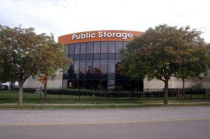 Photo of Public Storage - Norfolk - 1090 W 35th St