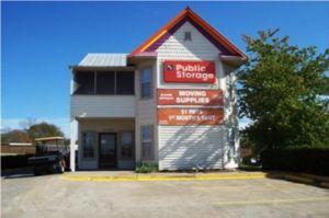Photo of Public Storage - Nashville - 3125 Dickerson Pike