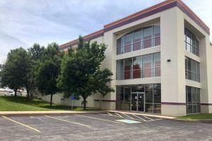 Photo of Public Storage - Florissant - 14249 New Halls Ferry Road