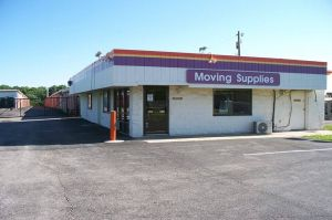 Photo of Public Storage - Independence - 13620 East 42nd Terrace