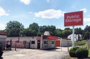 Photo of Public Storage - St Louis - 3940 Reavis Barracks Rd