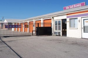 Photo of Public Storage - Independence - 109 E 31st Street