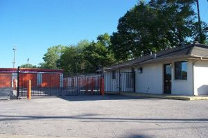Photo of Public Storage - Kansas City - 9104 East 47th Street