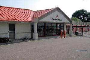 Photo of Public Storage - Chanhassen - 7800 Park Drive