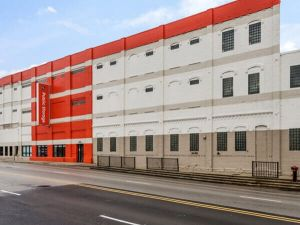 Photo of Public Storage - Chicago - 1711 W Fullerton Ave