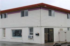 Photo of Public Storage - Winfield - 28W650 Roosevelt Road