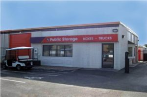 Photo of Public Storage - Ramsey - 6800 Riverdale Drive NW