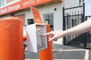 Photo of Public Storage - St Charles - 4100 East Main Street