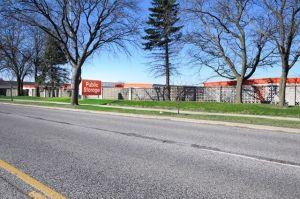 Photo of Public Storage - Skokie - 8050 McCormick Blvd