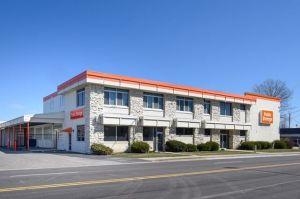 Photo of Public Storage - Mount Prospect - 708 W Central Road