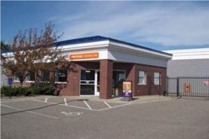 Photo of Public Storage - Apple Valley - 7233 155th St W