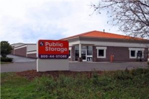 Photo of Public Storage - Woodbury - 2280 Wooddale Drive