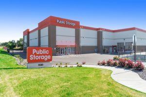 Photo of Public Storage - Maple Grove - 9580 Zachary Lane N