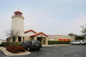 Photo of Public Storage - Schaumburg - 1200 W Irving Park Rd