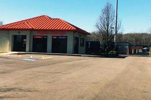 Photo of Public Storage - Evansville - 2820 Mesker Park Dr
