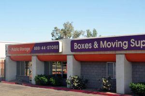 Photo of Public Storage - Chandler - 6767 W Chandler Blvd