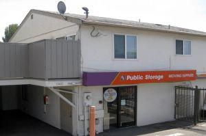 Photo of Public Storage - Burien - 15400 1st Ave S