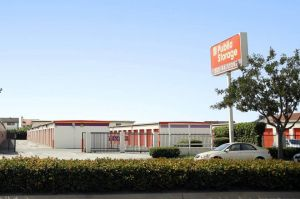 Photo of Public Storage - Carson - 1734 E Carson Street