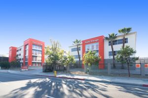 Photo of Public Storage - Culver City - 8512 National Blvd