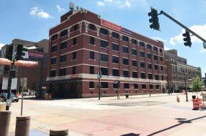 Photo of Public Storage - Denver - 2100 Blake Street