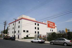 Photo of Public Storage - Los Angeles - 1702 S San Pedro Street