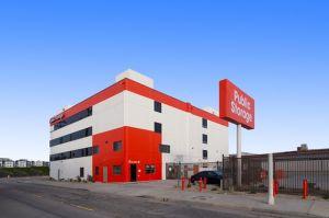 Photo of Public Storage - North Hollywood - 5410 Vineland Ave