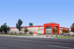 Photo of Public Storage - Santa Ana - 4501 W MacArthur Blvd