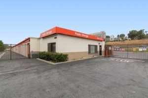 Photo of Public Storage - Monterey Park - 4400 Ramona Blvd