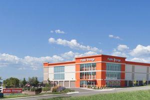 Public Storage - Broomfield - 6800 W 118th Ave