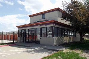 Public Storage - Lakewood - 10201 W Hampden Ave