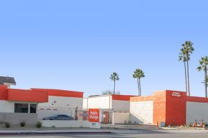 Photo of Public Storage - Costa Mesa - 2099 Placentia Ave