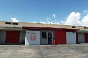 Photo of Public Storage - Colorado Springs - 2761 Delta Drive