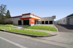 Photo of Public Storage - Torrance - 3501 Lomita Blvd
