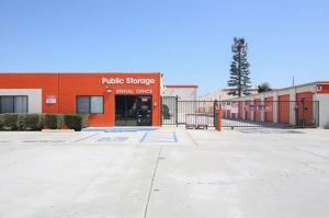 Photo of Public Storage - Northridge - 19121 Parthenia Street