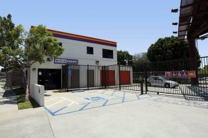 Photo of Public Storage - Los Angeles - 5570 Airdrome Street