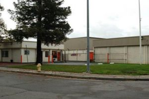 Photo of Public Storage - San Jose - 965 Felipe Ave
