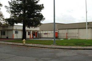 Photo of Public Storage - San Jose - 965 Felipe Ave