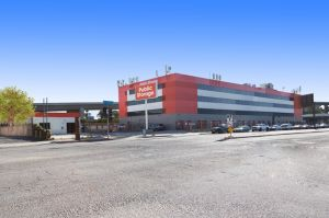 Photo of Public Storage - Lennox - 11102 S La Cienega Blvd