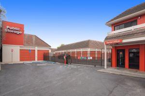 Photo of Public Storage - Vallejo - 920 Humboldt Street