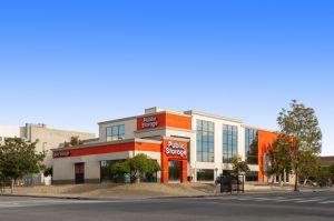 Photo of Public Storage - Los Angeles - 11259 W Olympic Blvd
