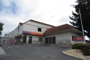 Photo of Public Storage - Santa Cruz - 2325 Soquel Drive