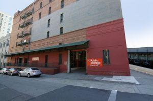 Photo of Public Storage - San Francisco - 611 2nd Street