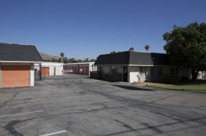 Photo of Public Storage - Norco - 2567 Hamner Ave