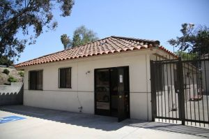 Photo of Public Storage - Los Angeles - 649 S Boyle Ave