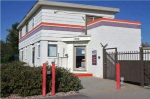Photo of Public Storage - Denver - 1492 S Clinton Street