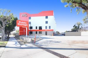 Photo of Public Storage - Los Angeles - 5941 Venice Blvd
